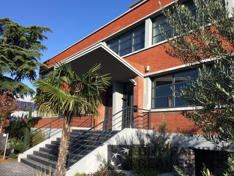 Location Locaux d'activités BEZONS 95870 - Photo 1