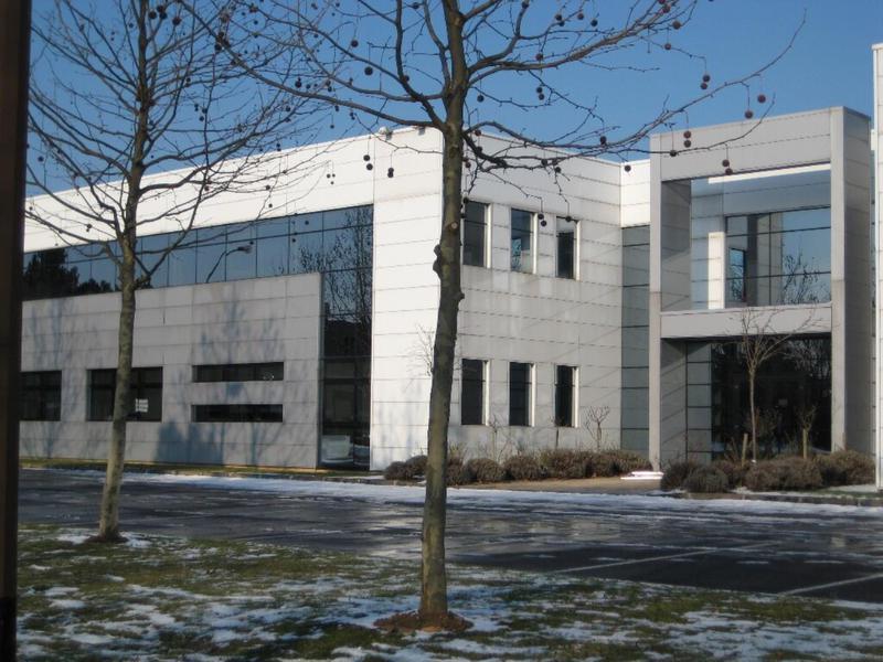 Vente Locaux d'activités CRETEIL 94000 - Photo 1