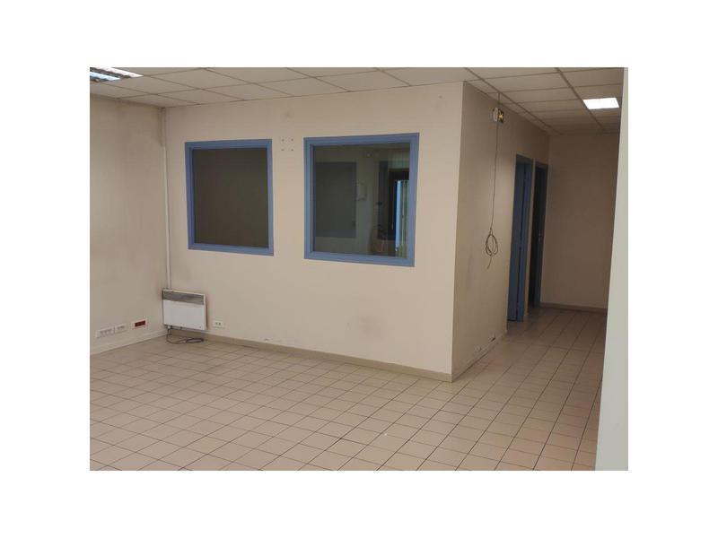 Vente Bureau PONTOISE 95300 - Photo 1