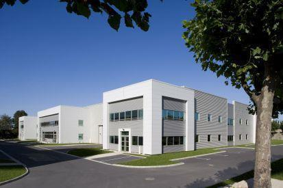 Location Locaux d'activités LE BOURGET 93350 - Photo 1