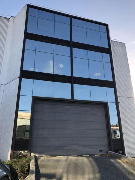 Location Locaux d'activités ARGENTEUIL 95100 - Photo 1