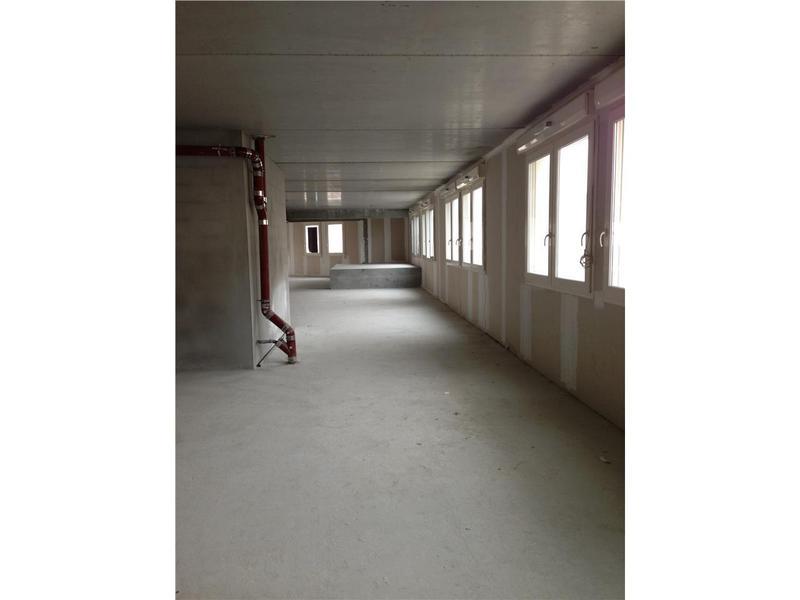 location bureaux dijon 21000 82m2. Black Bedroom Furniture Sets. Home Design Ideas