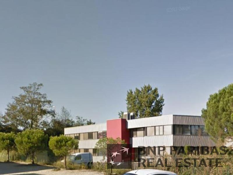 Location Bureaux PESSAC 33600 - Photo 1