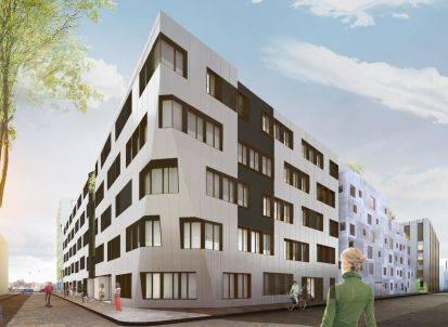 location bureaux bordeaux 33300 1 604m2. Black Bedroom Furniture Sets. Home Design Ideas