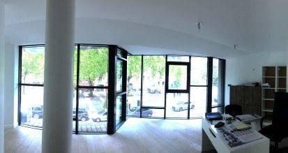 location bureaux rennes 35000 45m2. Black Bedroom Furniture Sets. Home Design Ideas