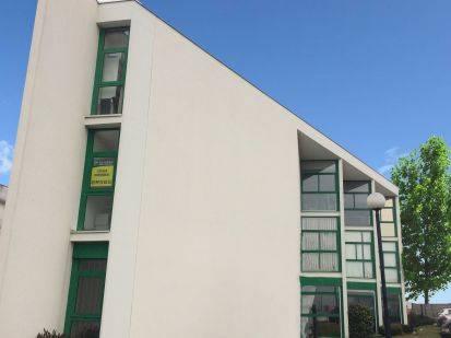 Bureaux SAINT JACQUES DE LA LANDE 35136
