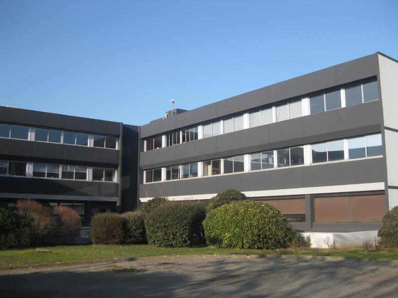 Location Bureaux NANTES 44200 - Photo 1