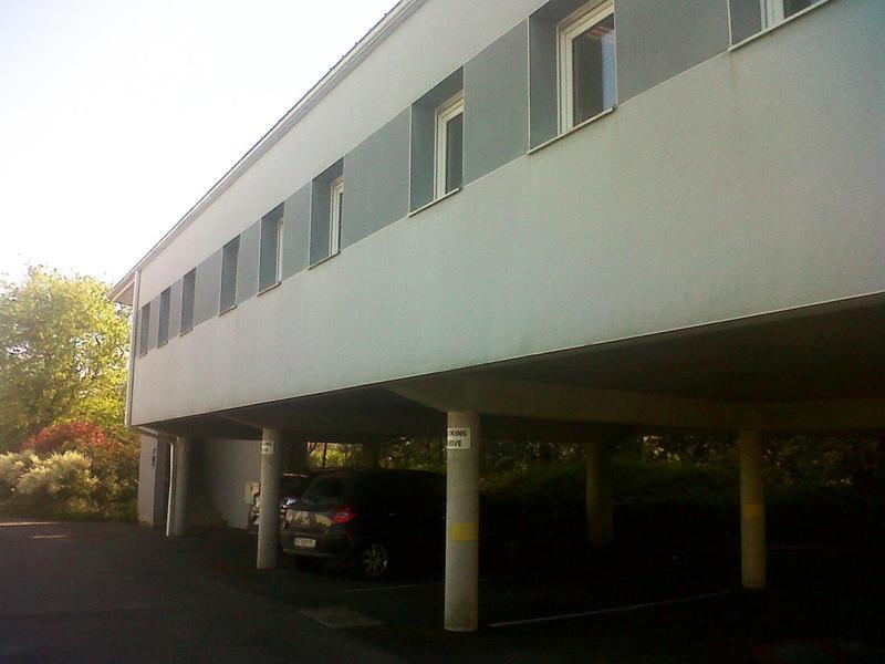 Location Bureaux BOUGUENAIS 44340 - Photo 1