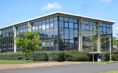 location bureaux nantes 44300 749m2. Black Bedroom Furniture Sets. Home Design Ideas