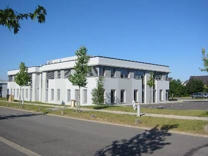 Bureaux SAINT HERBLAIN 44800
