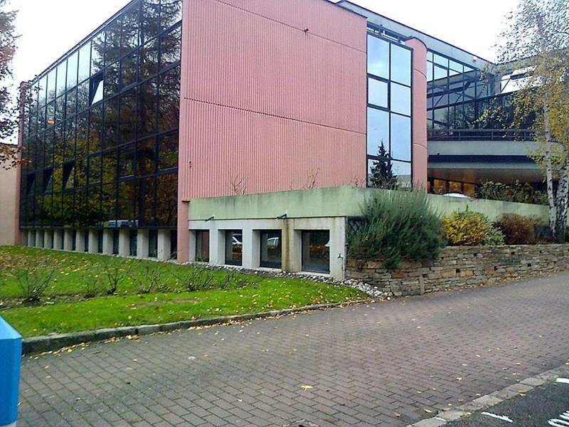 Location Entrepôt JOUY EN JOSAS 78350 - Photo 1