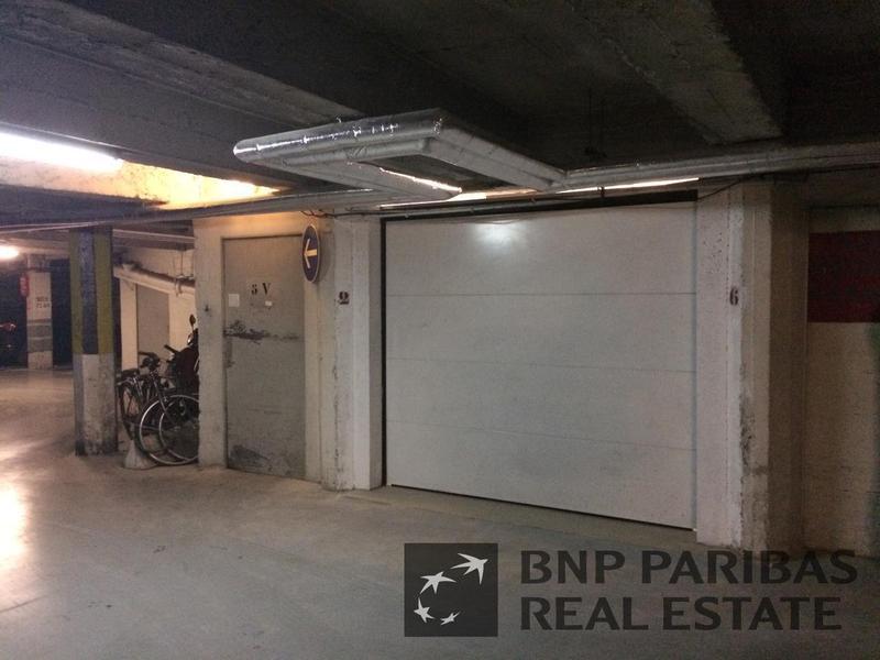 Vente Entrepôt ISSY LES MOULINEAUX 92130 - Photo 1