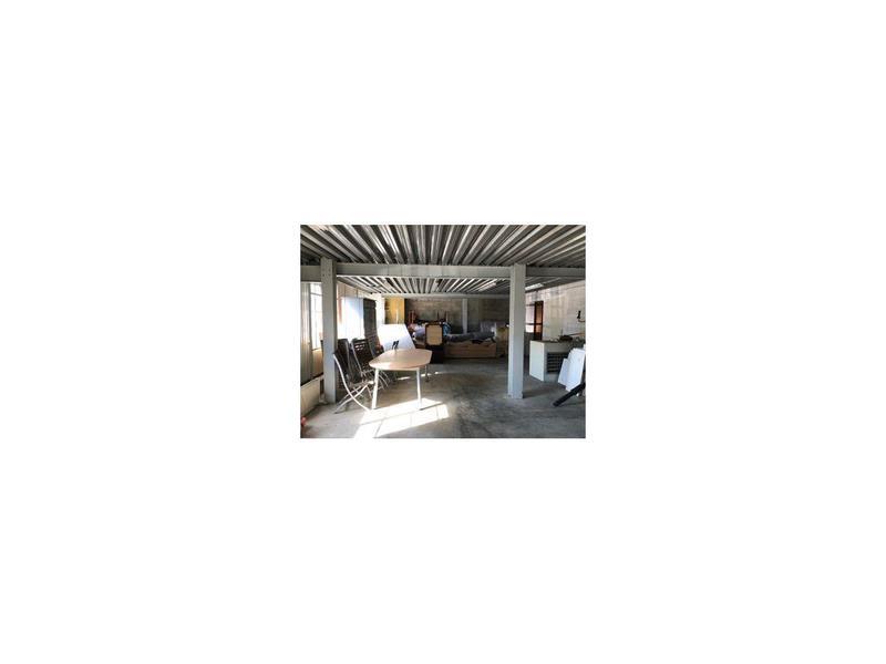 Location Locaux d'activités LES LOGES EN JOSAS 78350 - Photo 1