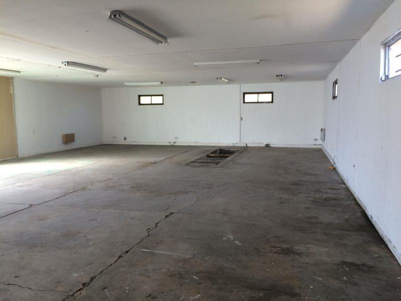 Achat bureau montereau fault yonne bureaux à vendre montereau