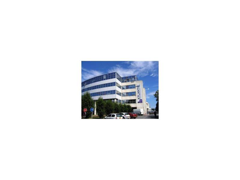 Location Locaux d'activités CLAMART 92140 - Photo 1