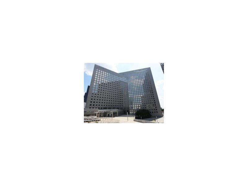Location Bureaux PUTEAUX LA DEFENSE 92998 - Photo 1