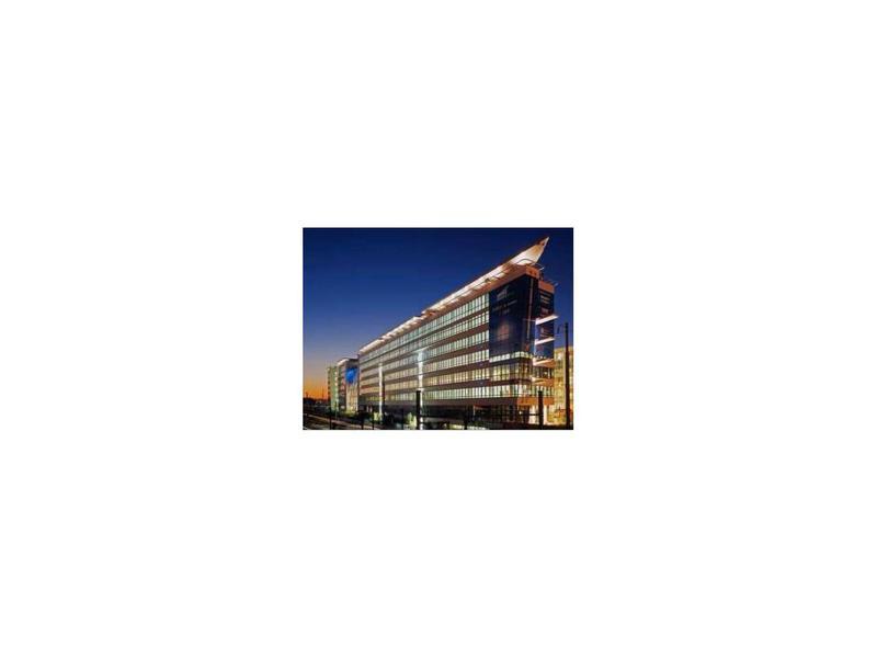 Location Bureaux COLOMBES 92700 - Photo 1