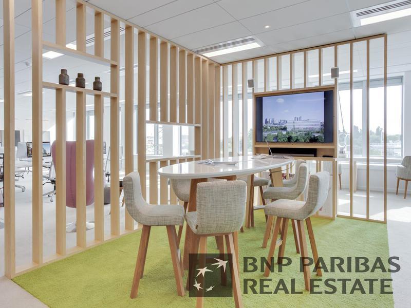 Location bureau nanterre 92000 21 147m² u2013 bureauxlocaux.com