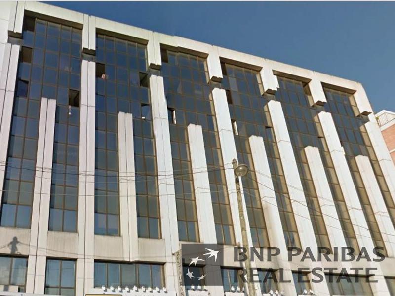 Location Bureau PARIS 75017 - Photo 1
