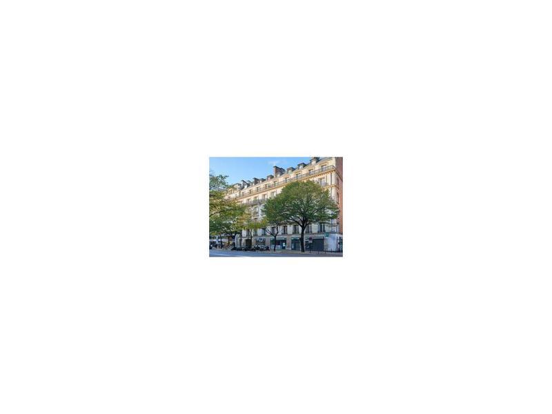 Location Bureau PARIS 75116 - Photo 1