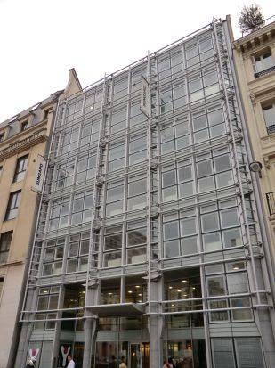 973/bureaux-paris-75002-217106-1.jpg