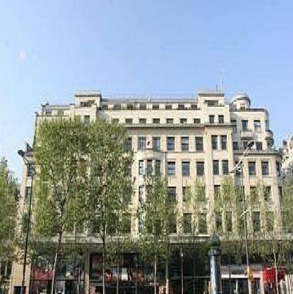 Bureaux PARIS 75008  - Photo 1