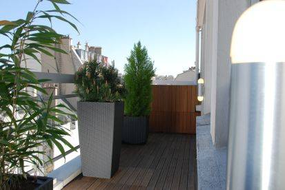 location bureaux paris 75008 112m2. Black Bedroom Furniture Sets. Home Design Ideas
