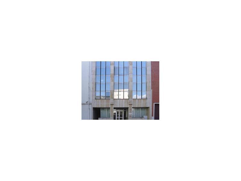 Vente Bureaux LEVALLOIS PERRET 92300 - Photo 1