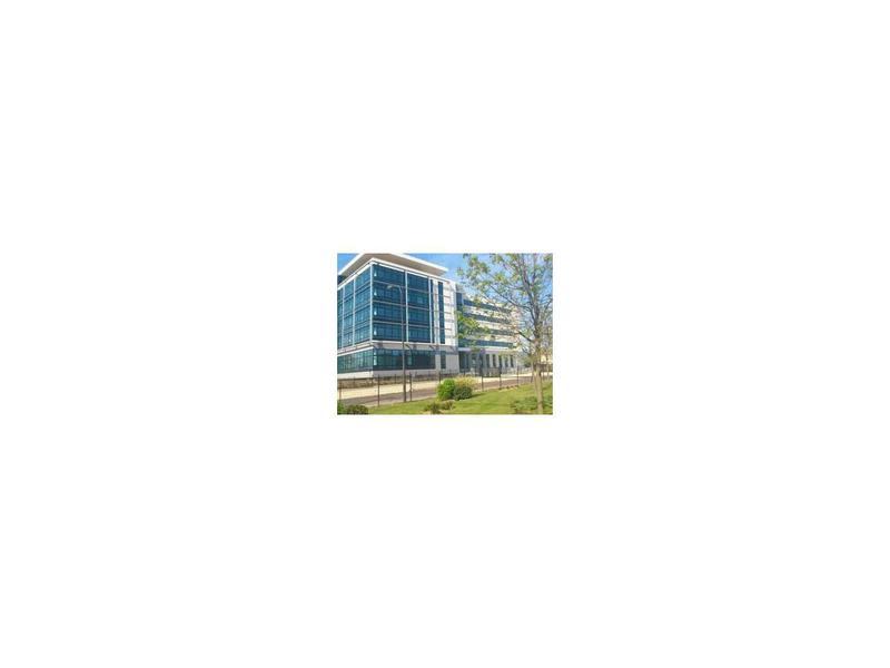 Vente Bureaux BEZONS 95870 - Photo 1