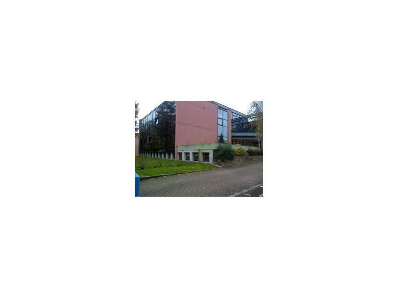 Location Bureaux JOUY EN JOSAS 78350 - Photo 1