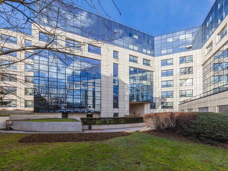 Location bureaux boulogne billancourt 92100 1 071m2 id - Location bureaux boulogne billancourt ...