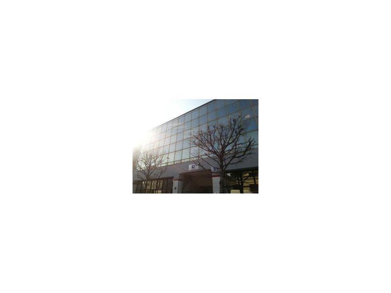 Location Bureaux CACHAN 94230 - Photo 1