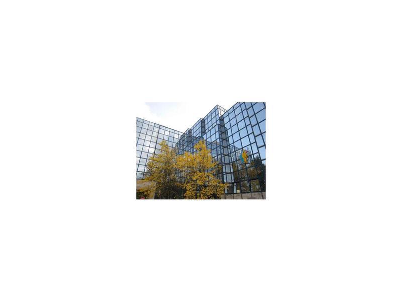 Location Bureaux ANTONY 92160 - Photo 1