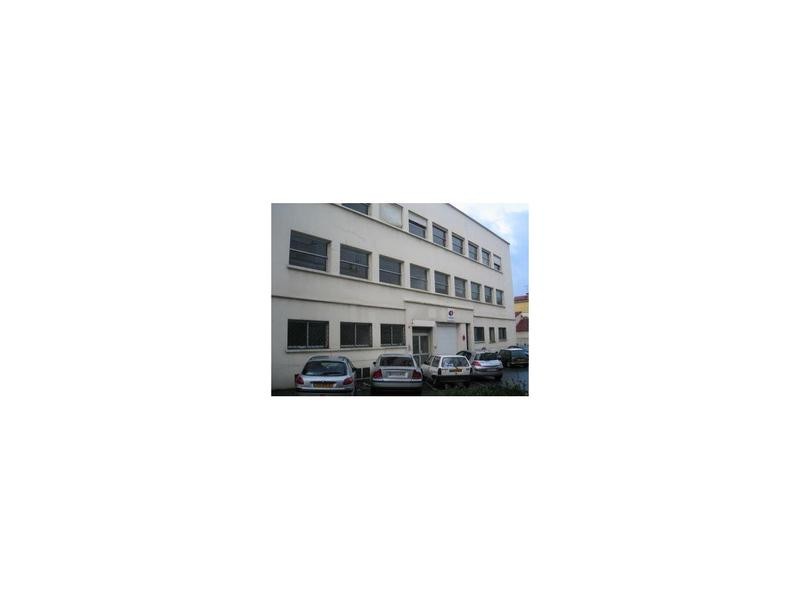Location Bureaux MALAKOFF 92240 - Photo 1