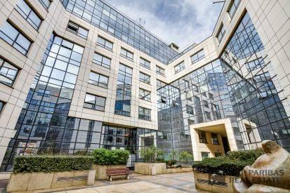 Location bureaux boulogne billancourt 92100 234m2 id - Location bureaux boulogne billancourt ...
