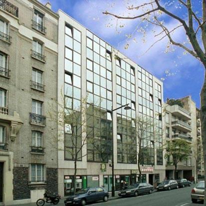 Location bureaux boulogne billancourt 92100 227m2 - Location bureaux boulogne billancourt ...