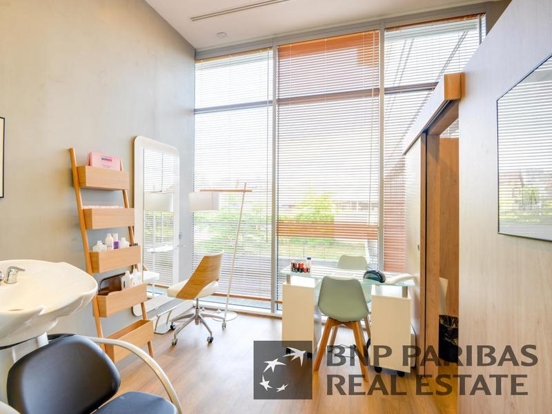 Location bureau nanterre 92000 5 186m² u2013 bureauxlocaux.com
