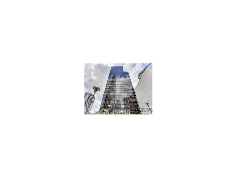 Location Bureau Puteaux 92800 90m Bureauxlocaux Com