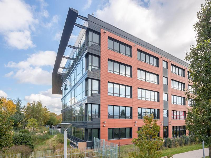 Location bureau maisons alfort 94700 674m² u2013 bureauxlocaux.com