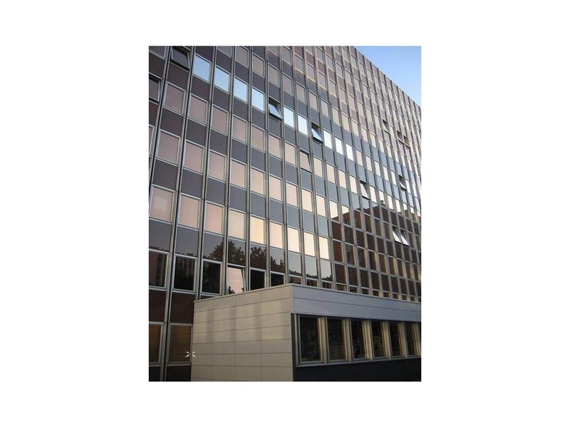 Location Bureaux CRETEIL 94000 - Photo 1