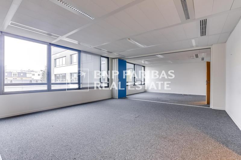 Location bureau maisons alfort m² u bureauxlocaux