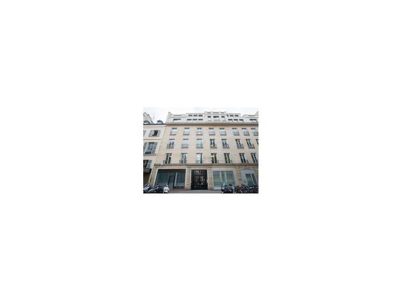 Location Bureau PARIS 75010 - Photo 1