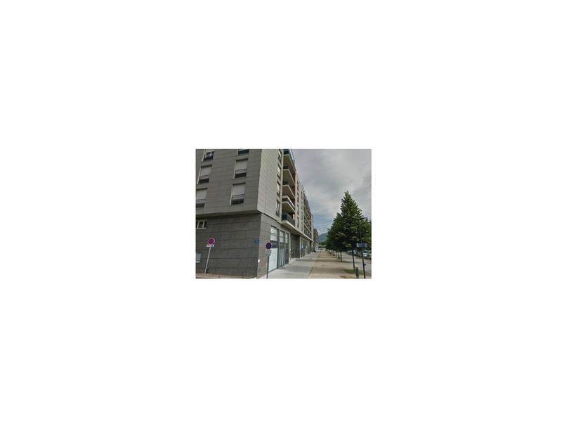 Location Bureaux GRENOBLE 38100 - Photo 1