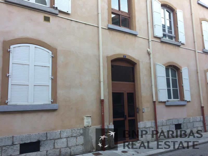 Location bureau grenoble 38000 90m² u2013 bureauxlocaux.com