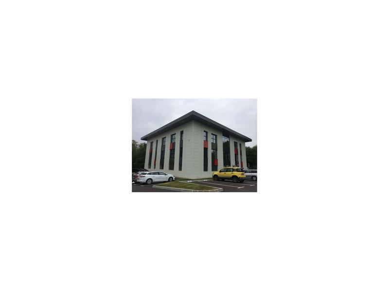 Location Bureaux VOIRON 38500 - Photo 1