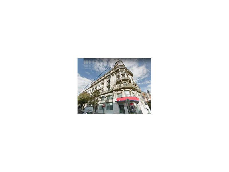 Location Bureaux GRENOBLE 38000 - Photo 1