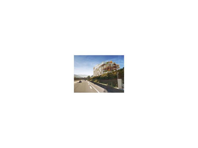 Location Bureaux ECHIROLLES 38130 - Photo 1