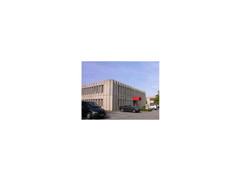 Location Bureaux MEYLAN 38240 - Photo 1