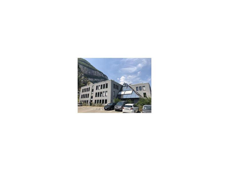 Location Bureaux SASSENAGE 38360 - Photo 1