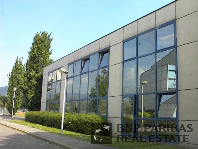 Location Bureaux GIERES 38610 - Photo 1